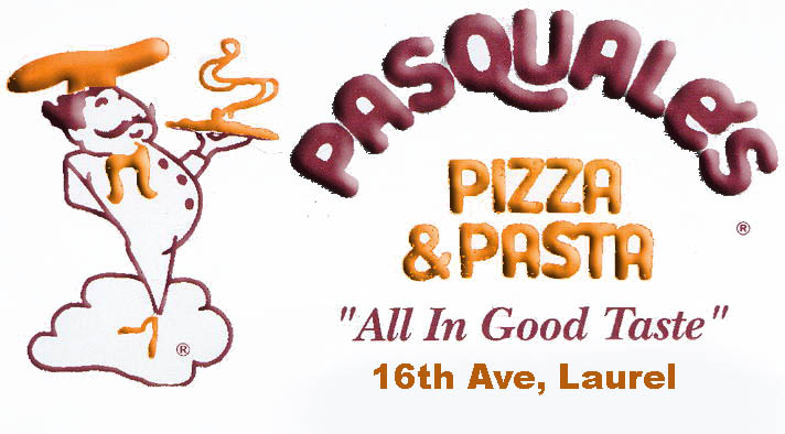 Pasquales_address